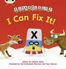 I Can Fix it!: Set 06: Alphablocks by Caroline Harris (Paperback, 2011)