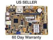 HP ZhenJiang AIO Motherboard w/ Intel Atom Dual-Core D525 1.8Ghz CPU 610465-001