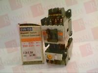 Fuji Electric 4nw0a0bc10k (surplus In Factory Packaging)