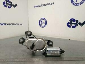 Engine-Clean-Rear-6J4955711-3346446-Seat-Ibiza-Sc-6J1-Stylance-Style