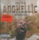 Anghellic 0825099100529 by Tech N9ne CD
