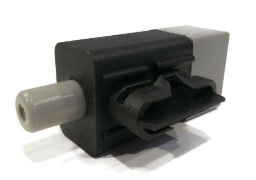 """L1742 Lawn Tractor with 42/"""" Mower Plunger Interlock Switch for Scotts L17.542"""
