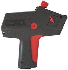 Monarch 1110 Pricing Gun