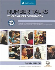 Number-Talks-Whole-Number-Computation-Paperback-by-Parrish-Sherry-Brand
