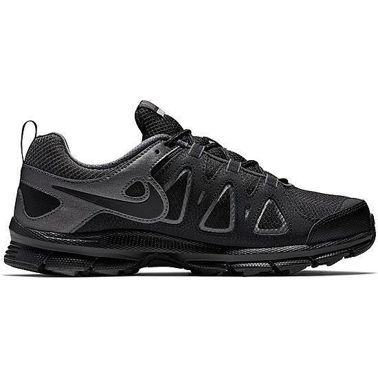 SALE! NIB Men's NIKE Air Alvord 10 Trail Running Shoes D & 4E Wide SCRAM 510 412