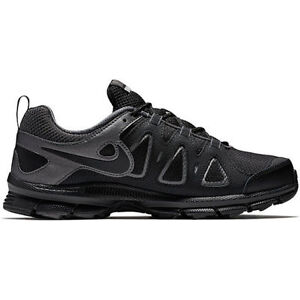 3812f4f087334 NIB Men s NIKE Air Alvord 10 Trail Running Shoes D   4E Wide SCRAM ...
