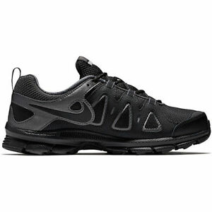 e662913bc85e NIB Men s NIKE Air Alvord 10 Trail Running Shoes D   4E Wide SCRAM ...