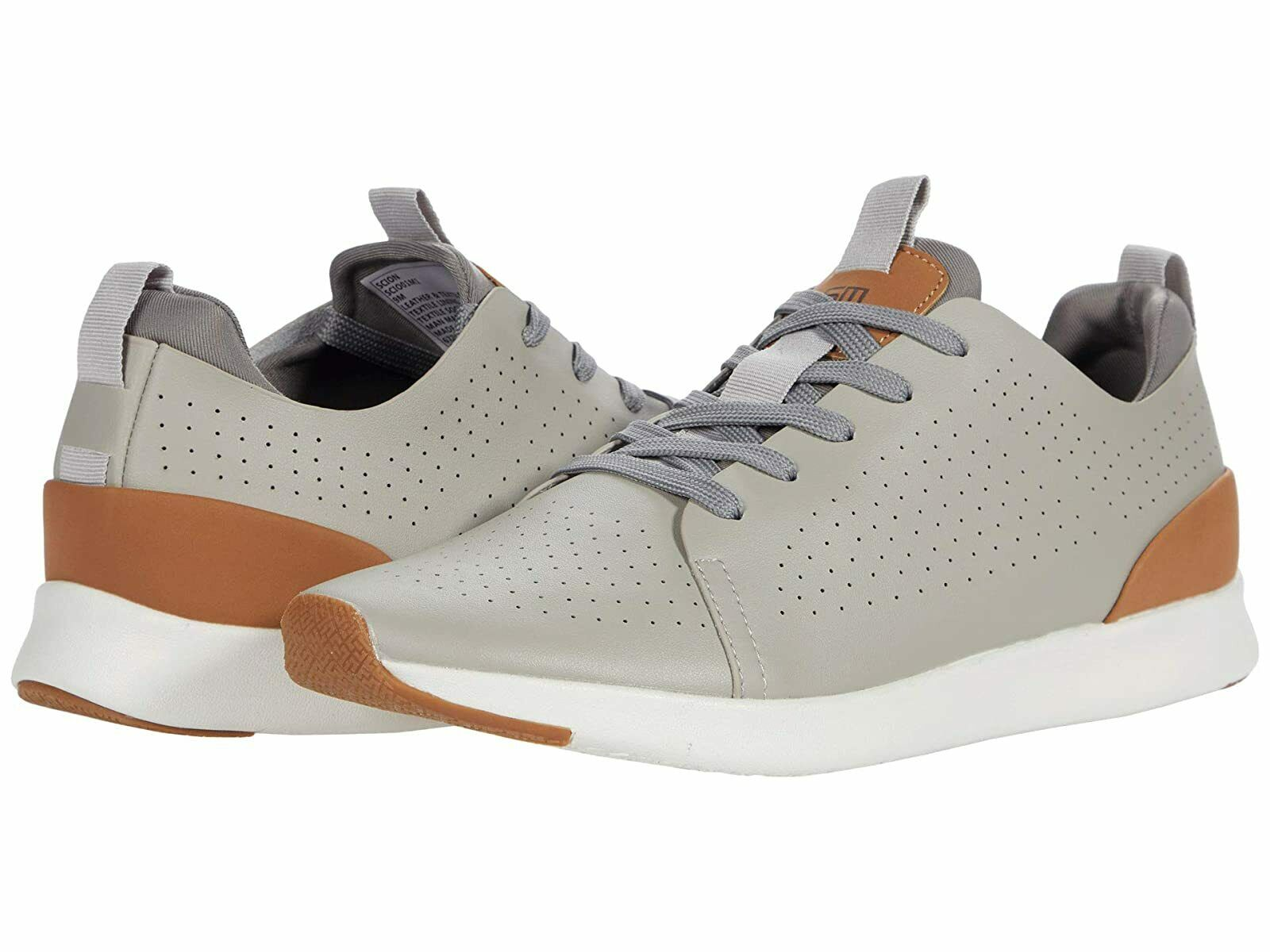 Man's Sneakers & Athletic Shoes Steve Madden Scion
