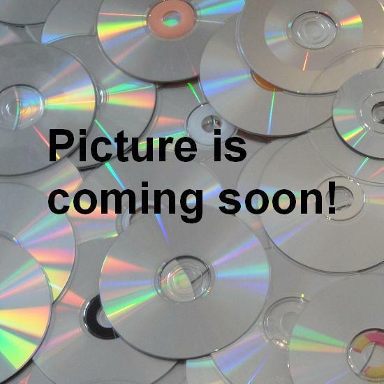 Chanticleer   2 CD   Mission road (2008, CD/DVD)