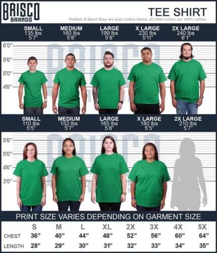 Vegan House Vegetarian Healthy Lifestyle Gift Short Sleeve T-Shirt Tees Tshirts