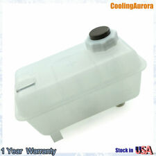 Coolant Reservoir Overflow Expansion Tank For Volvo S90 V90 960 940 740 Premium