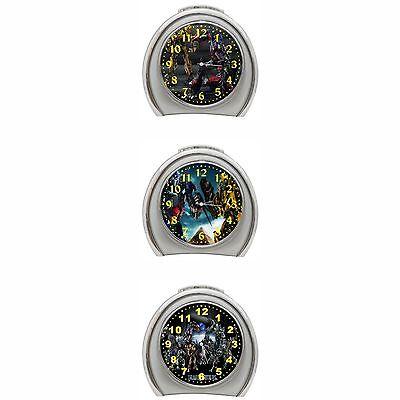 2EXTREME 4100830 Riemenscheiben Set mit Mutter f/ür Minarelli