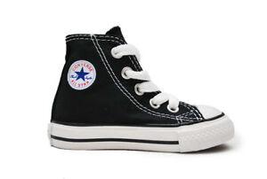 zapatillas converse clasicas