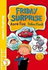 Friday Surprise by Anne Fine (Paperback, 2016)