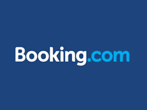 Booking-com-15-off-on-30-Cash-Back-Coupon