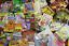 Lot-of-20-Board-Books-for-Children-039-s-Kids-Toddler-Babies-Preschool-Daycare thumbnail 4