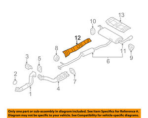 exhaust schematic diagram of nissan rogue dodge avenger schematic 2008 kia sedona schematics dodge avenger schematic, kia sedona schematic, chrysler 300 schematic, land rover discovery schematic