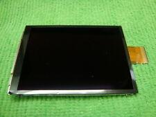 GENUINE PANASONIC DMC-TS1 LCD DISPLAY REPAIR PARTS