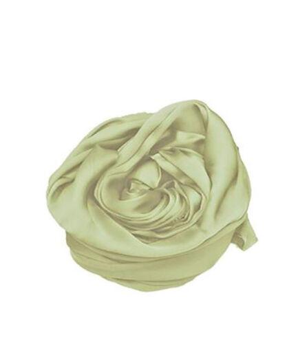 Wrap Wedding Bridal Scarf Bridesmaid Elegant Large 100/% SILK SATIN Shawl