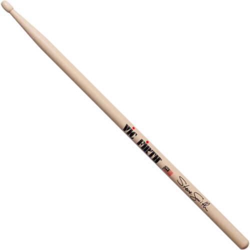 Vic Firth Signature Steve Smith Drum Sticks