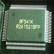 R2A11023F Original New RENESAS