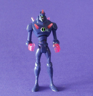 Ben 10 Action Figures 10cm -CHOICE of Ultimate,Alien Force,Omniverse Bundle,Lot