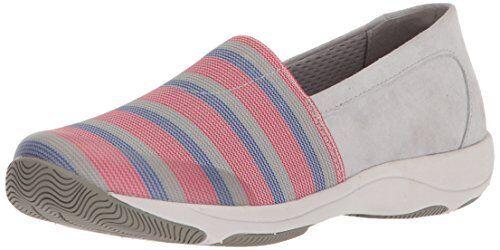 Dansko Damenschuhe SZ/Farbe. Harriet Loafer Flat- Pick SZ/Farbe. Damenschuhe df7167