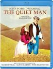 LN John Ford Dreaming The Quiet Man Documentary Feature Blu-ray 201