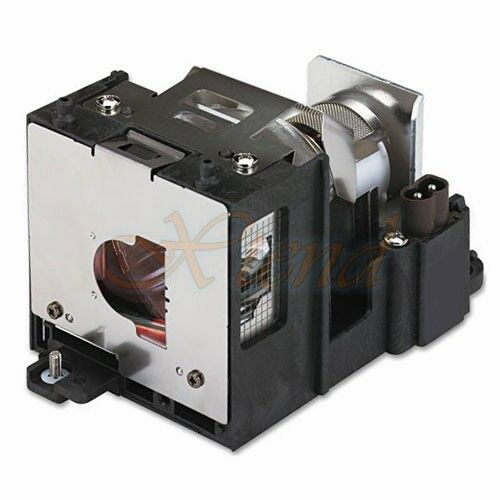 Projector Lamp Module for EIKI AH-66271