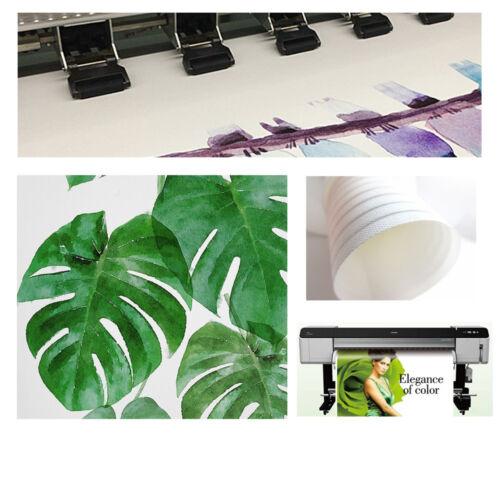 """Motivational Inspirational slogan Art Frame Silk Fabric Poster 24/""""x16/"""" A08"""