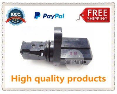 For MITSUBISHI MR446405 CKP Sensor Good Car Parts Crankshaft Position Sensor