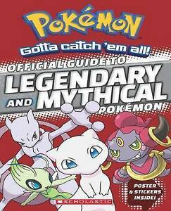 Official-Guide-to-Legendary-and-Mythical-Pokemon-by-Simcha-Whitehill