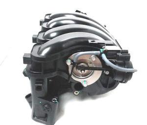 Details about 2011-2013 Kia Sorento 2 4L MPI Intake Manifold 28310-2G071  Kia OEM Part
