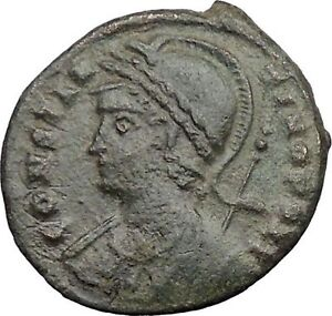 Constantine-I-The-Great-founds-Constantinople-Ancient-Roman-Coin-Nike-i32678