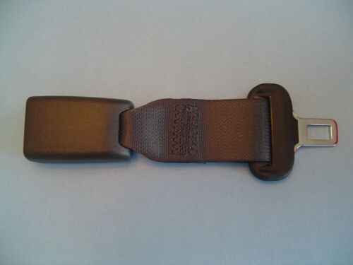 2012 Ford F-150 F150 Seat Belt Extender Rear Seat