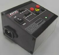 Revolutionary Science Rs-ps-75 Electrophoresis Power Supply