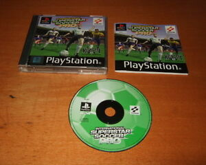 International-Superstar-Soccer-Pro-fuer-Playstation-PS1
