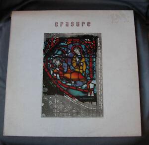 LP-12-034-33-rpm-ERASURE-THE-INNOCENTS-1988