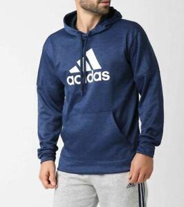 adidas m pg po hoodie