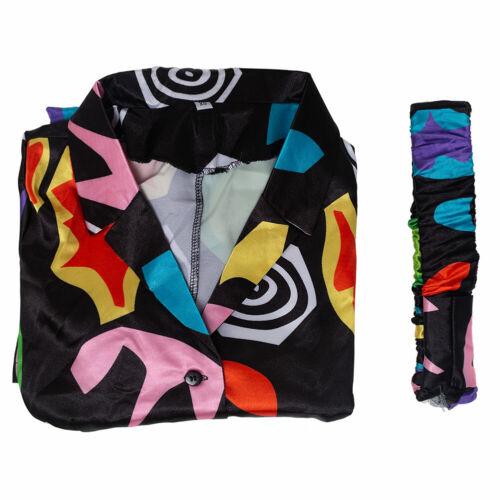 Stranger Things Season 3 Cosplay 11 Eleven Playsuit Costume Juniors Romper Suit