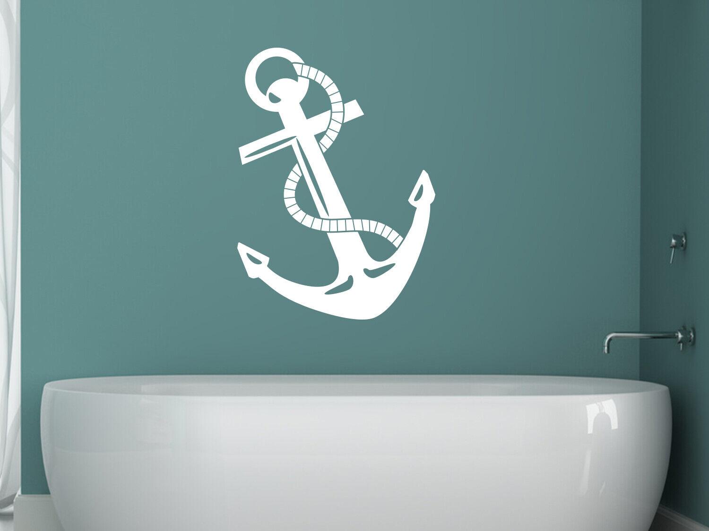 Maritime Begriffe und Abkürzungen, Infotafel Schulze, Michael  eBay