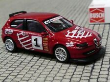 Ricko 9838836 Alfa Romeo 147 copa versión