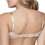 Ladies-2-3-Hooks-3PCS-Bra-Extender-Bra-Extension-Strap-Underwear-Belt-Adding-TR
