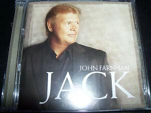 John-Farnham-Jack-Australia-CD-Like-New