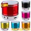 Mini-Altavoz-Bluetooth-Metal-Alta-Calidad-Micro-sd-MP3-Manos-libres-SUPER-PRECIO
