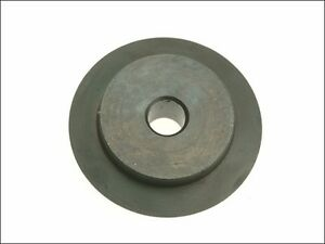 MONUMENT MON269 269N Spare Wheel for Autocut & Pipe Slice® 15, 21, 22 & 28mm