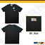 Carhartt-Men-039-s-Force-Cotton-Delmont-Short-Sleeve-T-Shirt-Relaxed-Fit-FastDry thumbnail 3