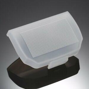 White-Flash-Bounce-Diffuser-For-Yongnuo-Flash-YN685EX-YN600EX-RT-YN686EX-RT