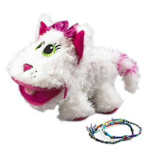 Whisper-The-Cat-Stuffies-Stuffed-Animals-Plush-Stuffed-Animal-Toys-With-Pockets