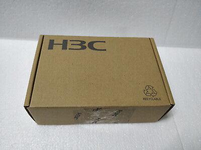 Sealed Module H3C LSPM2SP2P HP JD368B A5500//A5120 2-Port 10GbE SFP Brand new